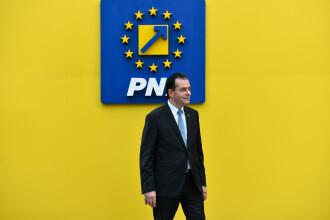 """PNL îl avertizează pe Dragnea: """"Nemulțumirea populară este uriașă!"""""""