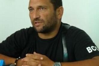 Traian Berbeceanu revine în MAI. Anunțul făcut de ministrul Vela
