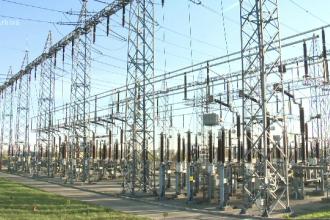 Preţul energiei din România, cel mai mic din regiune. Importurile însă continuă
