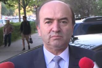 """Ministrul Justiției, despre o posibilă OUG privind CPP: """"Dacă voi fi solicitat, atunci voi răspunde"""""""