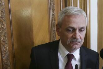 Victorie pentru Iohannis și opoziție. Legea privind Fondul Suveran este neconstituțională