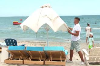 """Angajații din Republica Moldova, preferații hotelierilor de pe litoral: """"Dacă aș putea, i-aș lua numai pe ei"""""""