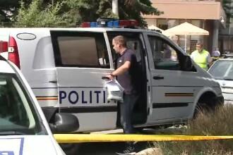 Bărbatul care a plasat un dispozitiv exploziv în Cluj are probleme psihice. Declarațile făcute