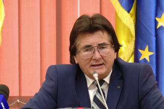 Manelele, dedicațiile și grătarele, interzise la Timișoara. Ce le-a transmis Nicolae Robu angajaților
