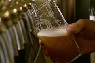 Berea previne bolile de inimă. Cât trebuie să bem în fiecare zi, potrivit cercetătorilor