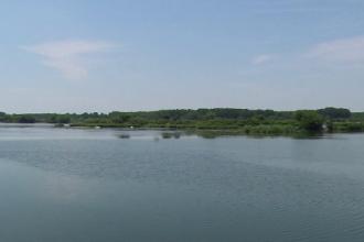 Locul din România supranumit Delta Olteniei. Ce pot descoperi turiștii aici