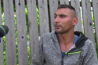 Mărturisirile făcute de tânărul care a transmis LIVE pe Facebook accidentul din Olt
