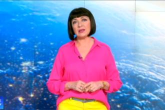HOROSCOP 4 IUNIE 2019, prezentat de Neti Sandu. Leii nu trebuie să își neglijeze sănătatea