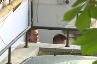Decizia Instanţei Supreme în cazul lui Mazăre, care ceruse revocarea arestării