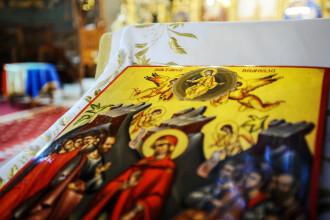 Înălțarea Domnului 2019, tradiții și obiceiuri. Ce trebuie să facă astăzi credincioșii