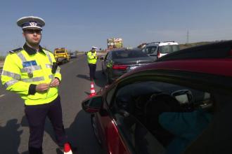 """Reguli noi pentru șoferii care au carnetul suspendat: """"Va fi haiducie pe şosele"""""""