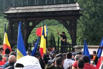 Reacția lui Meleșcanu după scandalul de la cimitirul Valea Uzului. Ce i-a cerut omologului ungar