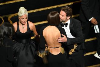 Bradley Cooper, părăsit de partenera sa după patru ani. Ce a înfuriat-o pe Irina Shayk