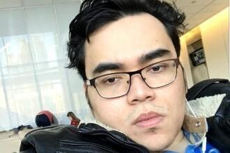 Cum a fost prins tânărul care pregătea un atentat în Time Square cu arme și grenade