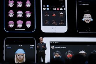 iLikeIT. Tot ce trebuie să știți despre noile produse Apple: MacBook Pro 2019, iOS 13 și iPadOS