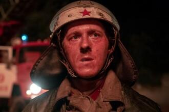 Supărați pe HBO, rușii anunță că fac și ei serial despre Cernobîl și dau vina pe americani