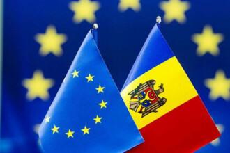 Criza din R. Moldova. Reacțiile UE, SUA și Rusiei după schimbările politice