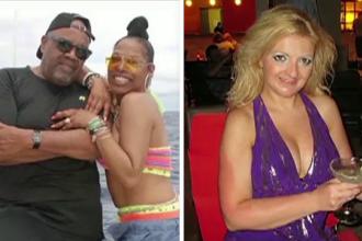 """""""Hotelul morții"""" din Republica Dominicană. Trei morți și dezvăluiri șocante despre loc"""