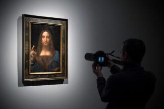 Unde se află ascunsă cea mai valoroasă operă de artă din lume. Mister descifrat după 2 ani