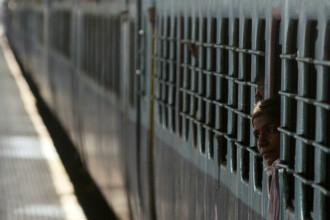 Patru oameni au murit în tren din cauza căldurii. Ce au descoperit autoritățile