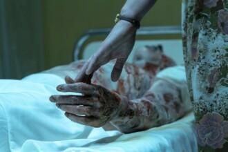 Teoria rușilor despre serialul Cernobîl, produs de americani. Ce mesaj ascuns ar avea