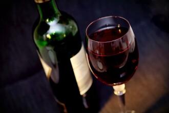 Alcoolul ne prostește, la propriu. Testul care ne arată dacă am ajuns la dependență