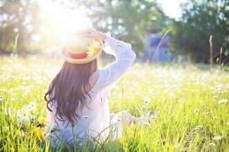 Importanța vitaminei D în organism și cum o obținem de la soare fără să ne ardem pielea