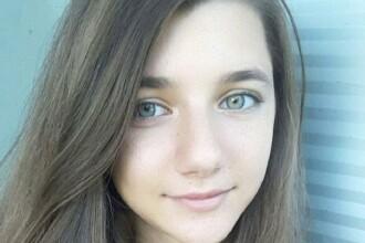 La 16 ani, a suferit o comoție cerebrală și trebuie operată urgent. Cum o puteți ajuta