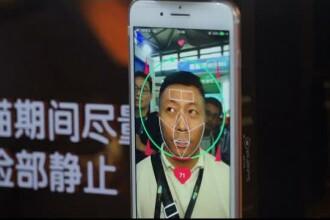 """Aplicația care poate """"citi"""" pulsul și tensiunea prin scanarea feței, cu ajutorul camerei foto"""