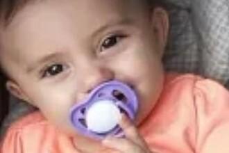 Crima care a șocat New York-ul. Un tată și-a abuzat și ucis fiica de 8 luni. FOTO