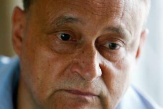 Mărturia unuia dintre eroii de la Cernobîl despre noaptea tragediei: