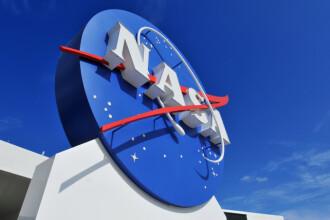 Descoperire bizara facuta de NASA. Semnul gasit pe Marte care are legatura cu Star Trek