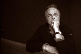Marele regizor italian Franco Zeffirelli a murit la vârsta de 96 de ani