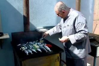 Importăm zeci de mii de tone de pește, de 210 milioane €. Felurile preferate ale românilor