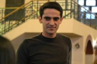Cum a fost prins jihadistul care studia harta metroului din Bucureşti