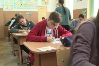 Părinții reclamă proasta organizare a Evaluării Naționale. Reacția lui Andronescu