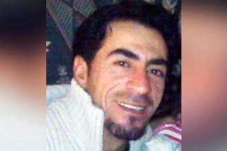 Un musulman din Canada a plătit 700 de dolari unor jihadişti pentru un atentat sinucigaş