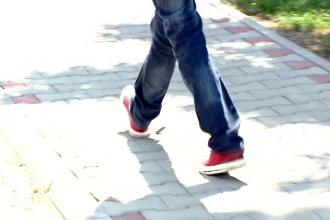 Femeia din Cluj care a avut o relație de durată cu un băiat de 11 ani e asistentă socială