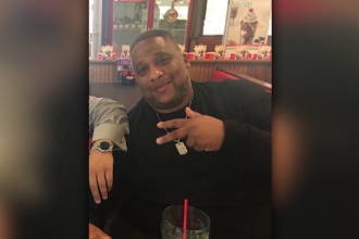 Moarte în paradis. Un alt turist a murit după o vacanță în Republica Dominicană