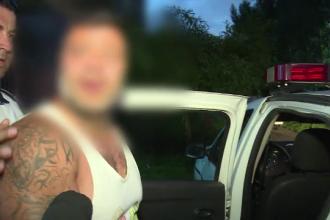 """Bărbat păcălit de un recidivist prin metoda """"împrietenirii"""". Are 24 de ani de condamnări"""