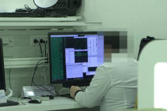 """Mai multe spitale românești vizate de atacuri cibernetice. Cum au acționat hackerii: """"S-a blocat tot"""""""