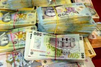 Cine încasează cea mai mare pensie din România! Suma e fabuloasă