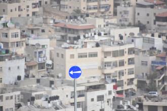 Un oraş din Israel şi-a schimbat numele pentru a nu mai fi confundat cu Nazareth