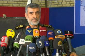 Iranul a executat un angajat din Ministerul Apărării, acuzat de spionaj pentru CIA