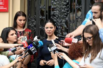 """Ministrul Justiției, despre cazul fetiţei din Mehedinţi: """"Nu voi tolera un asemenea abuz"""""""