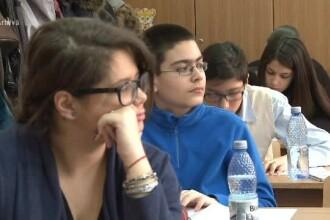 Rezultate Finale Evaluare Națională 2019 Tulcea. Notele după contestații, afișate pe EDU.RO