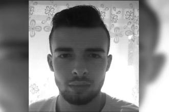 Un român a fost ucis în Londra. Părinţii, şocaţi după ce au văzut certificatul de deces