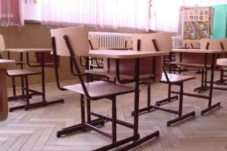 Profesoară din Alba Iulia, condamnată la închisoare cu suspendare pentru relația cu un elev