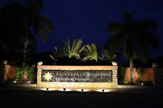 Al zecelea turist american mort în Republica Dominicană. Care ar fi cauza deceselor