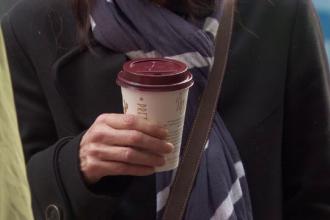 Cafeaua ar putea fi un aliat pentru combaterea obezității. Ce arată noile studii